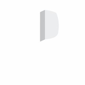 elida events